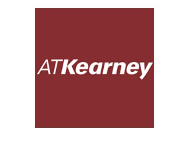 1) A.T. Kearney.png