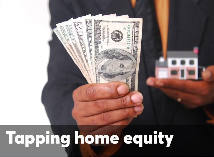 NMN062518-cover-home-equity.jpg