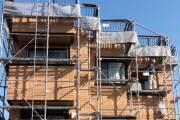 construction-fotolia.jpg