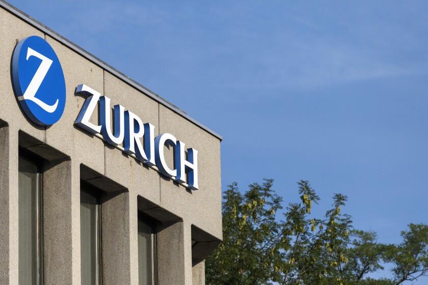 DI-ZurichHQ_01022018