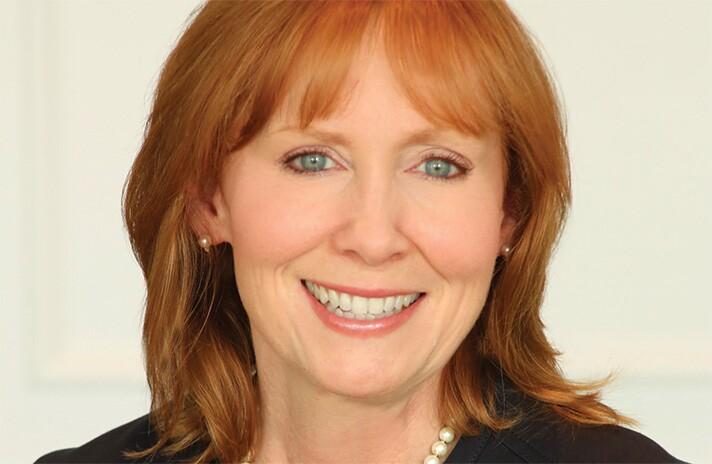 Teresa Heitsenrether, JPMorgan Chase