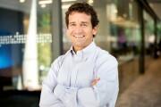 Steve Allocca, president of LendingClub