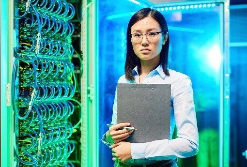 ERP techical functional analyst.jpg