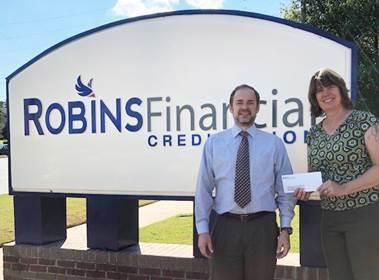 Robins Financial.jpg