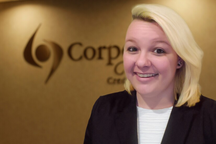 Brittany Jordan, Corporate Central CU.jpg