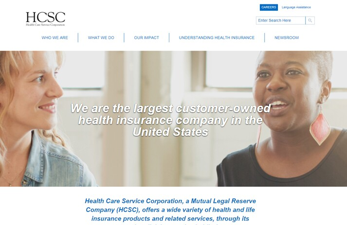 HEALTH-CARE-SERVICE-CORPORATION.jpg