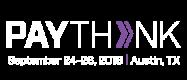 PayThink 2018