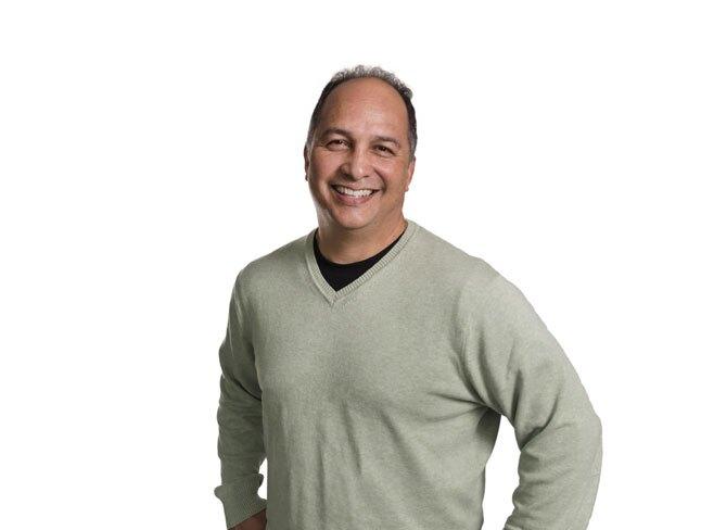 Jeff-Hermosillo-EBA.jpg