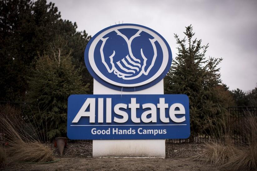 di-allstate-newstock-053018.jpg