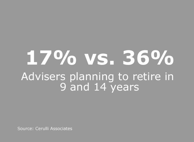 Retirement slideshow 06282016 - slide6