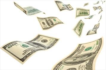 money-in-air-fotolia357.jpg