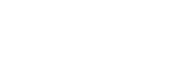 Deal of the Year 2018 - Conference Logo