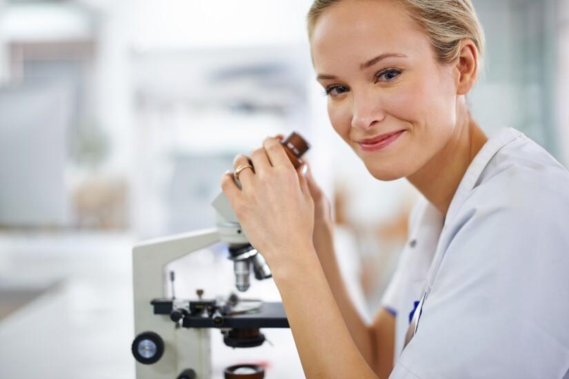 7. Medical technician.jpg