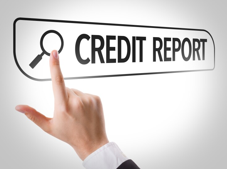 NMN072417-6-creditreport.jpg