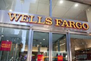 wells-fargo-bl-010518d.jpg