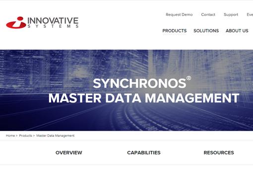Innovative-Systems-Inc.-Synchronos.png