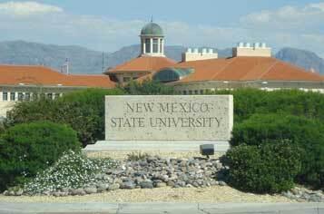new-mexico-state-nmsu.jpg
