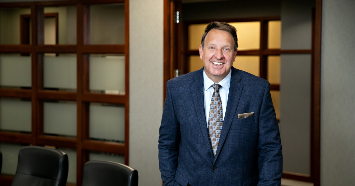 Wings Financial to buy another bank