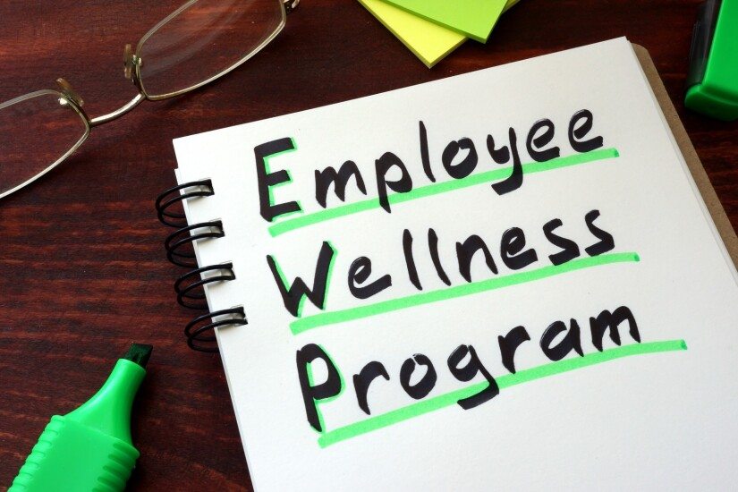 Employee.Wellness.Fotolia.jpg