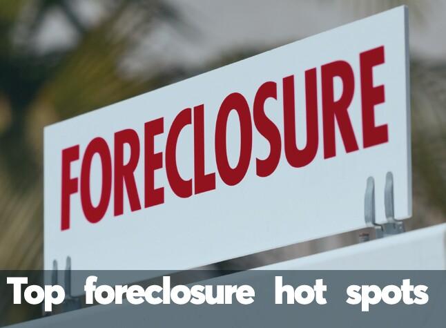 foreclosurehotspots-adobe.jpg