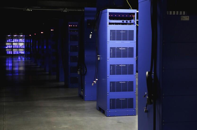 di-bloomberg-servers
