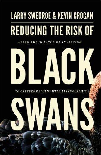 reducing the risk of black swans.jpg