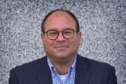 John Peluso, president of Wells Fargo's First Clearing