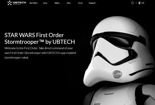 UBTECH-Robotics.jpg