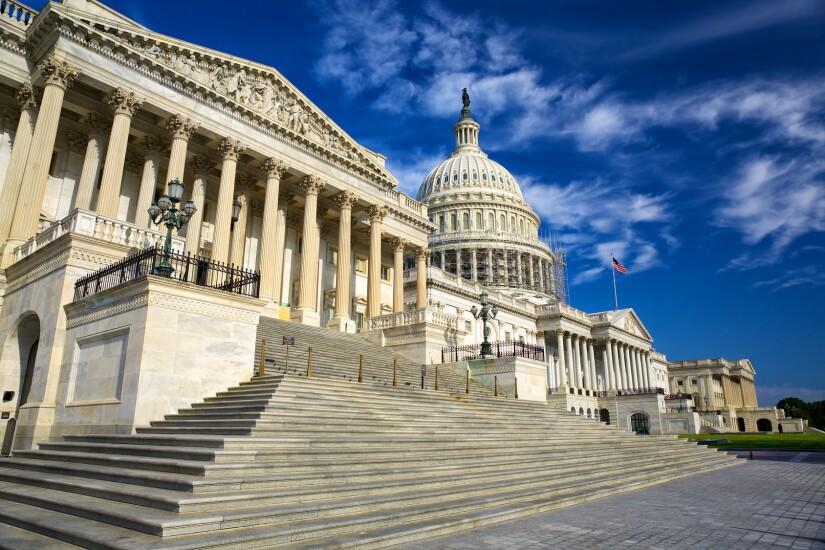 US Capitol 24Feb