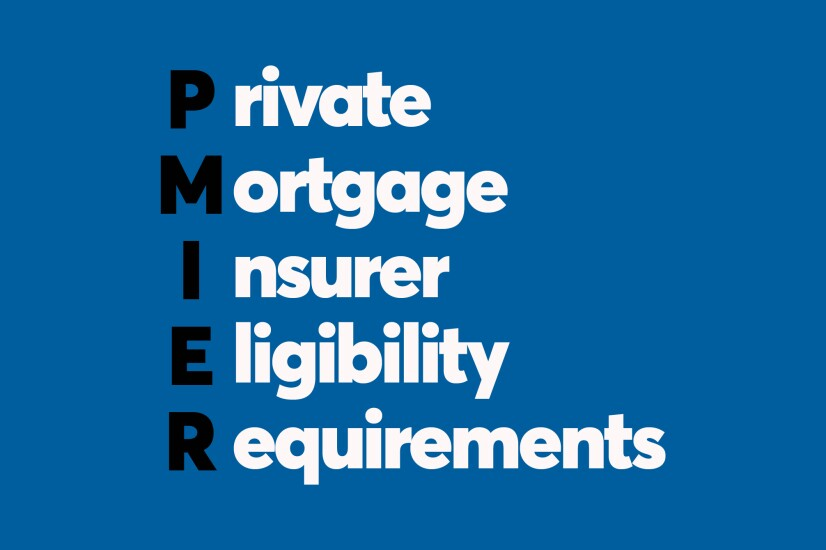 04b-mortgageabbreviations-PMIER.jpg