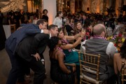 Promontory-Network-Holiday-Party-1.jpg