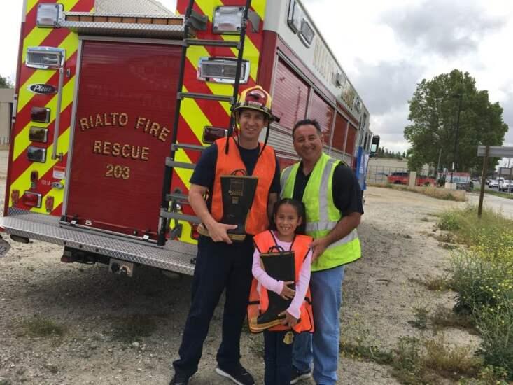 Firefighters First 062317.jpg