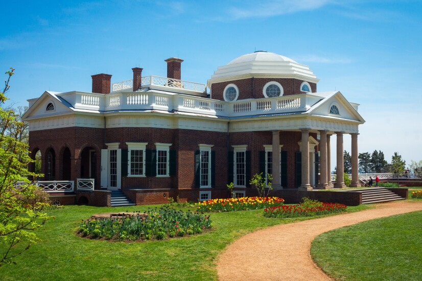 03-monticello-virginia-adobe.jpeg