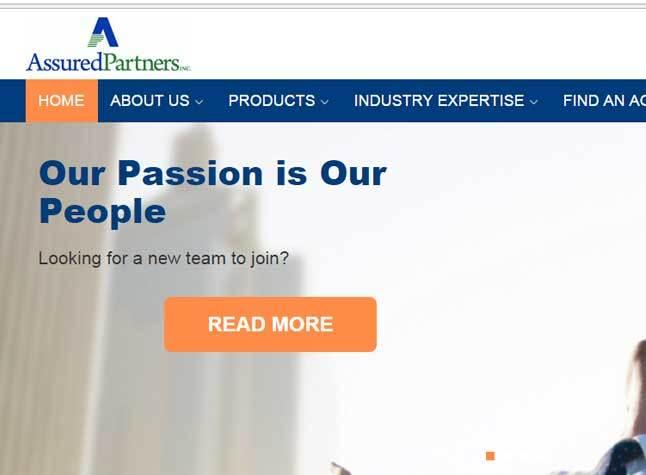 18_Assured-Partners.jpg