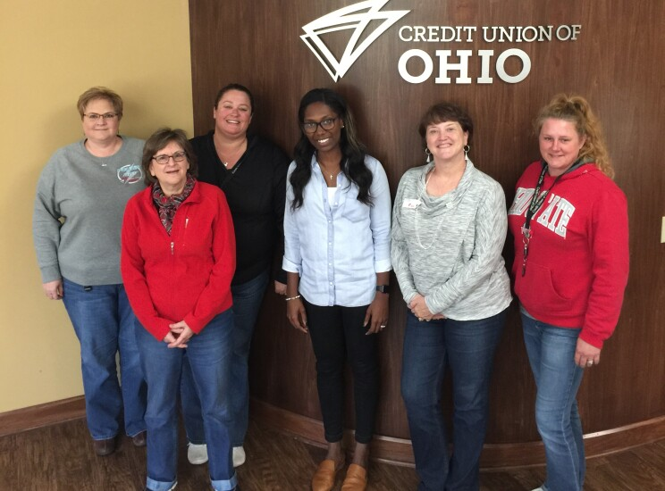 Credit Union of Ohio CUJ 22719.JPG