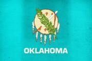 3. Oklahoma3.jpg