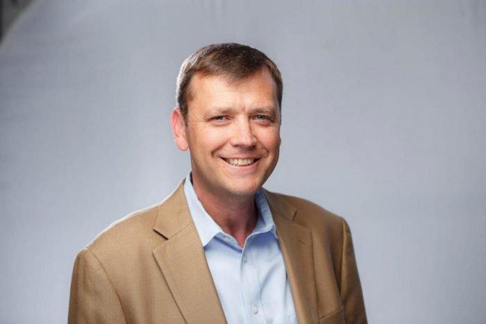 Robert-Kloska-Promoted-to-Chief-Partnership-Officer-to-Serve-Catholic-Communities-Nationwide-e1564065163225.jpg