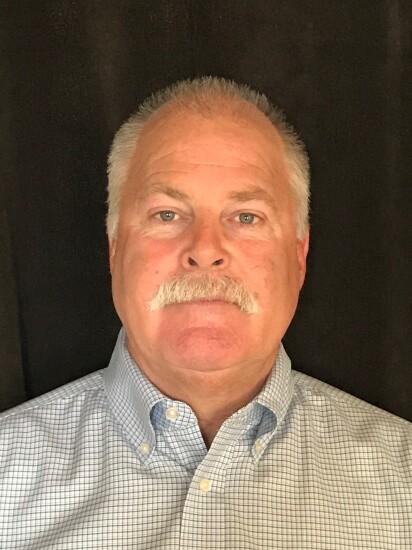 Doug Wilkins, Greater Texas CU.JPG