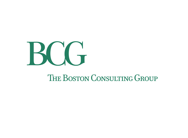 23. BCG new logo11.png