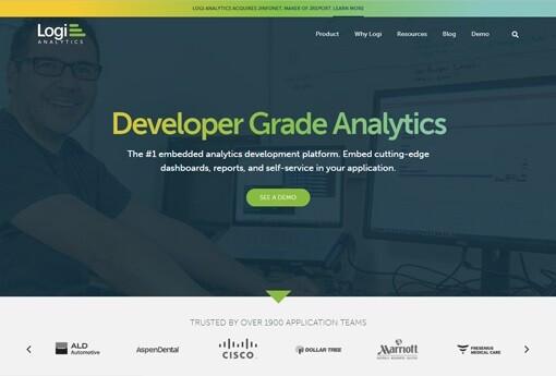Logi-Analytics 22.jpg