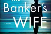 the-bankers-wife-2019-reading-list.jpg