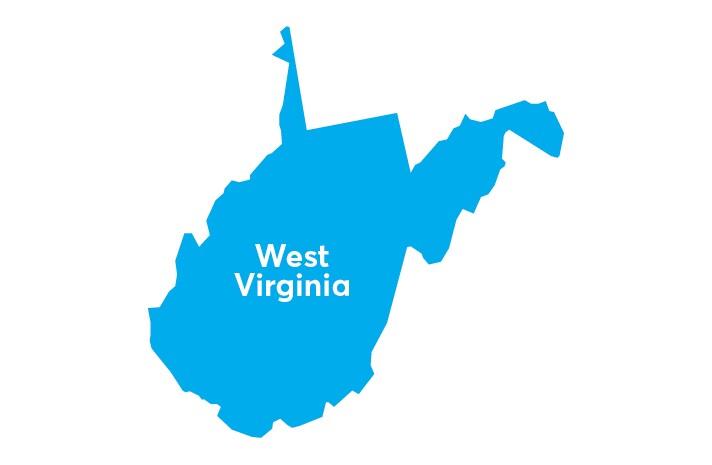 50West Virginia50.jpg