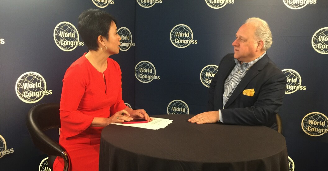 WHCC - Correspondent Mabel Jong interviewing Nelson Griswold.jpg
