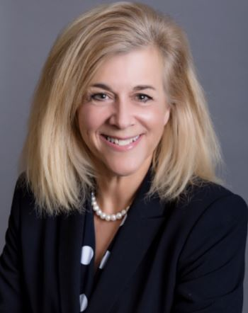Jan Hood, Extensia Financial.JPG