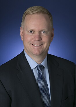 Kevin Weeks was named head of global sales for U.S. Bank's corporate and institutional trust services division.
