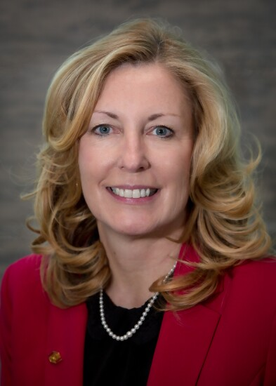 Diane Fitzpatrick.JPG