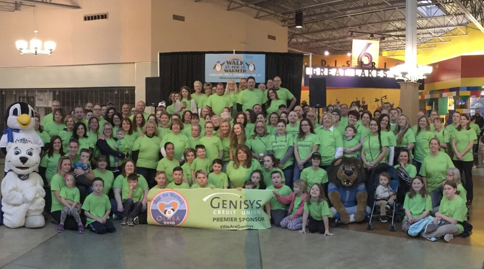 Genisys Team.jpg