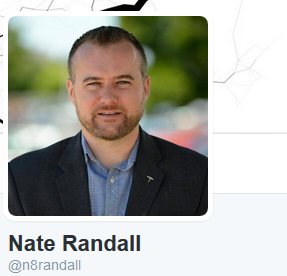 24 nate randall.PNG