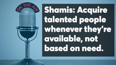 Shamis podcast.jpg