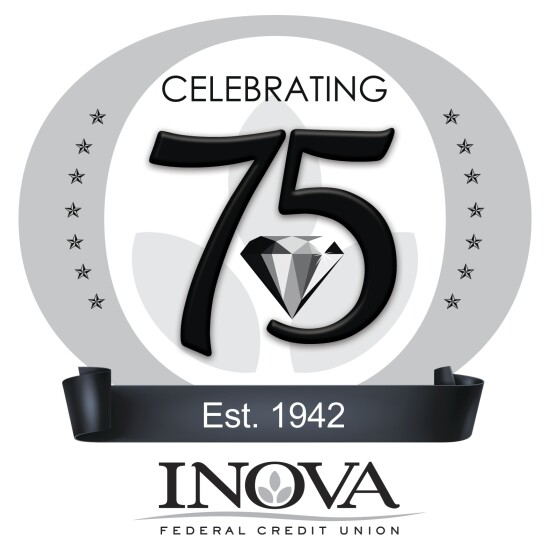 INOVA 051917.jpg